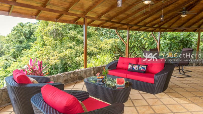 Costa-Rica-House-Rental-Beaches-Casa-Pura-Vida-Uvita