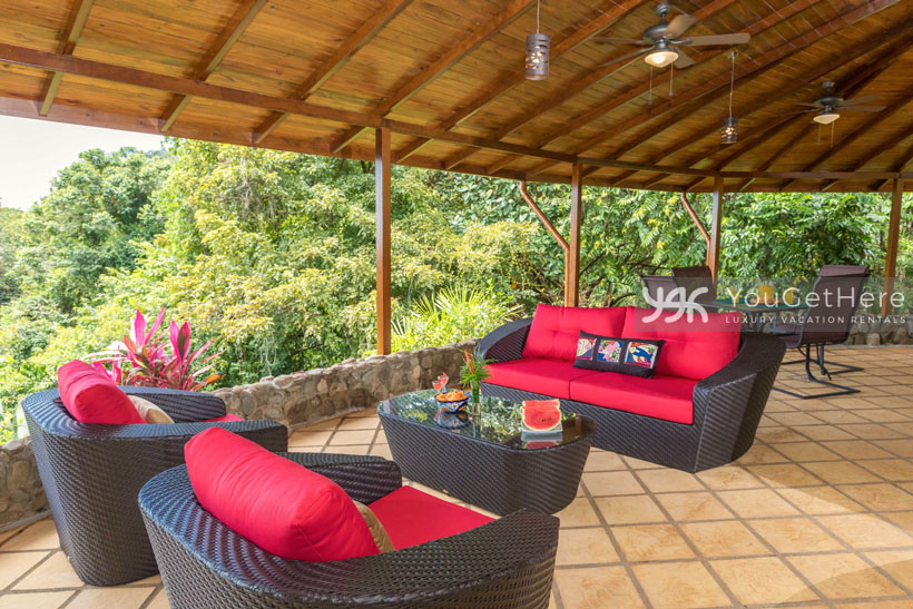 Costa-Rica-House-Rental-Beaches-Casa-Pura-Vida-Uvita
