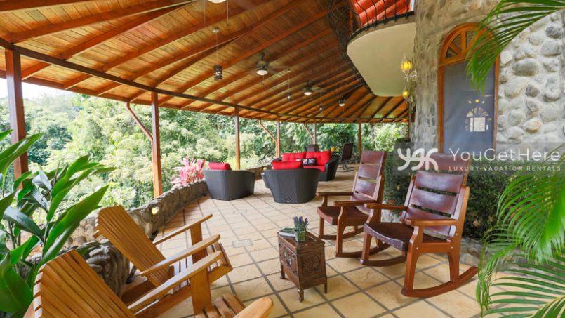 Costa-Rica-Private-Rental-Properties-Casa-Pura-Vida-Uvita