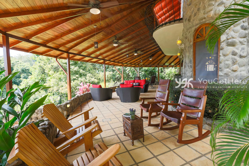 Costa-Rica-Private-Rental-Properties-Casa-Pura-Vida-Uvita