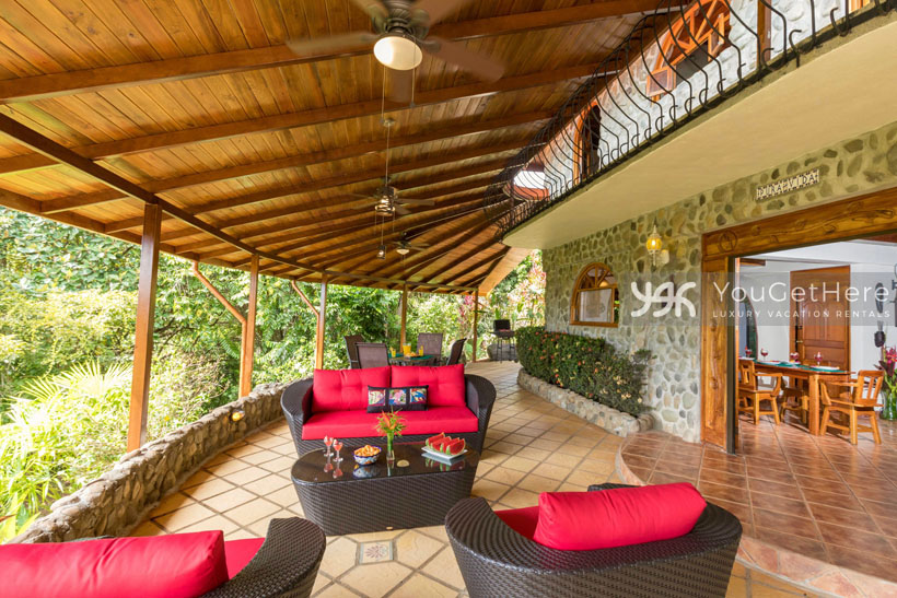 Costa-Rican-Beach-Home-Casa-Pura-Vida-Uvita
