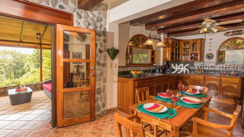 Costa-Rica-Vacation-Rental-Agency-Casa-Pura-Vida-Uvita