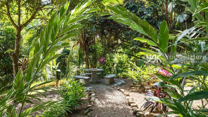 Costa-rica-luxury-villas-Casa-Pura-Vida-Uvita
