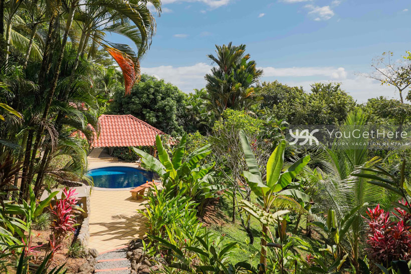 Rentals-costa-rica-Casa-Pura-Vida-Uvita