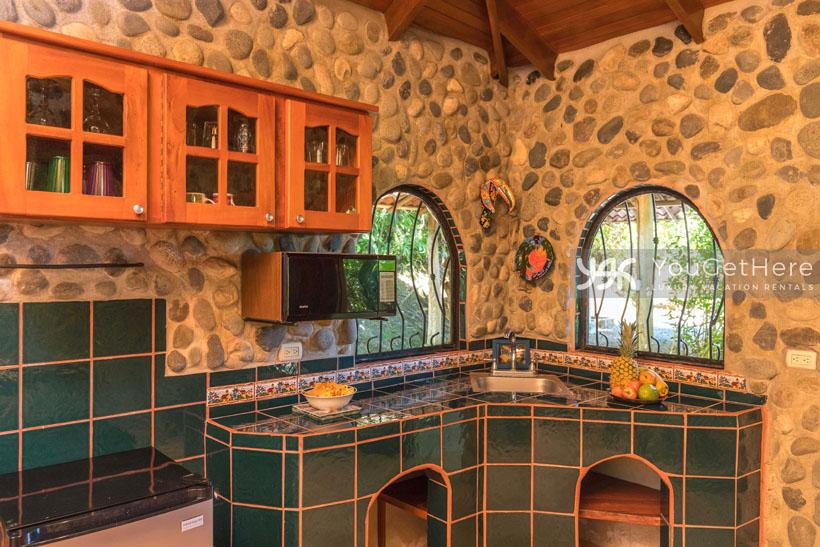 Luxury-Villas-Costa-Rica-Casa-Pura-Vida-Uvita