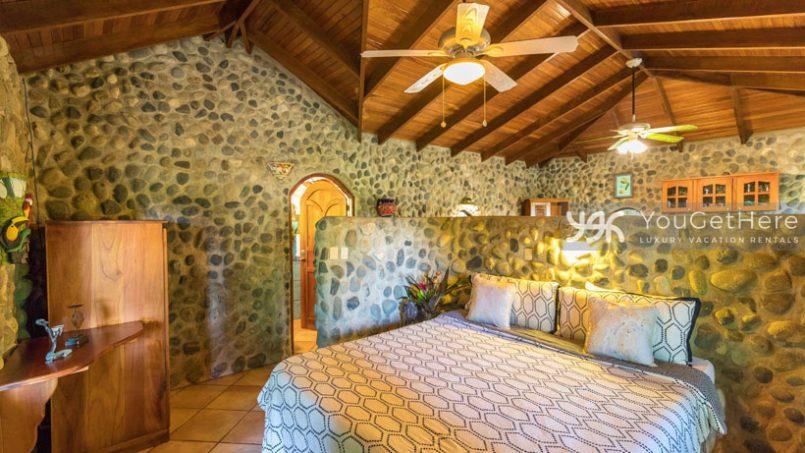 Costa-Rica-Beach-Home-Casa-Pura-Vida-Uvita