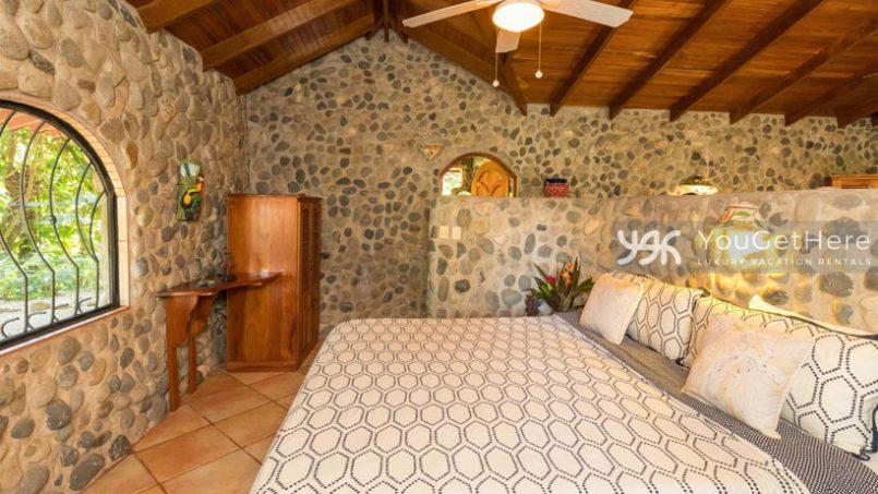 Vacation-Rental-CostaRica-Casa-Pura-Vida-Uvita