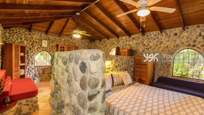Beach-House-Rental-CostaRica-Casa-Pura-Vida-Uvita