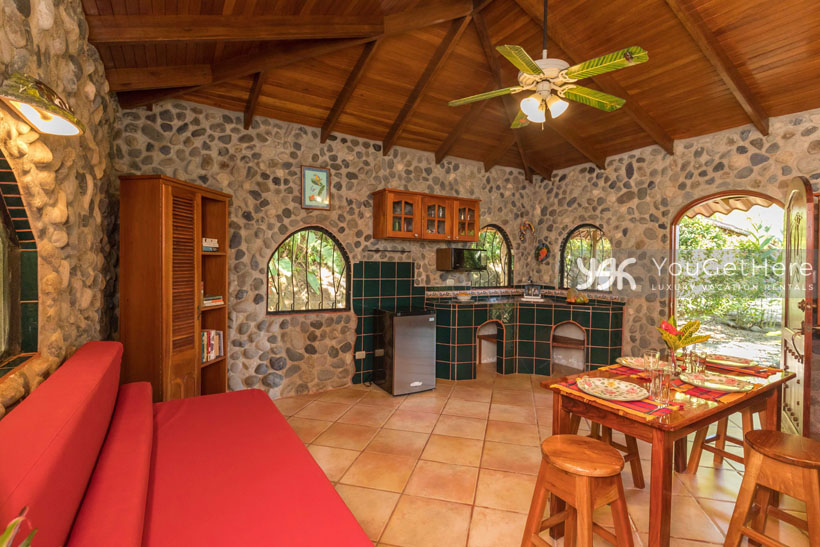 Houses-Costa-Rica-Casa-Pura-Vida-Uvita