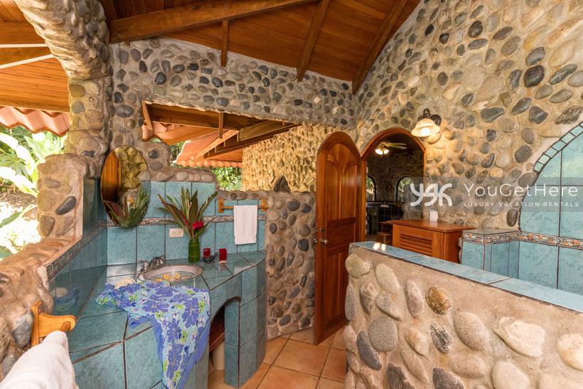 Vacation-Rentals-Costa-Rica-Casa-Pura-Vida-Southern-Zone