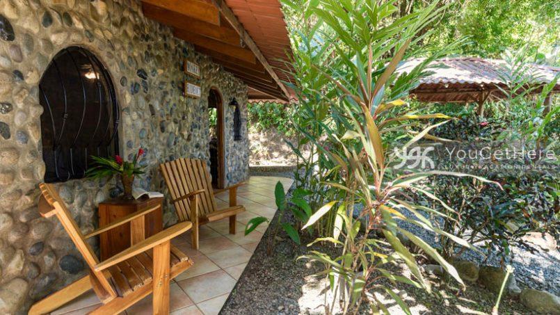 Costa Rica Family Vacation-Dominical-Costa Rica-Casa Pura Vida