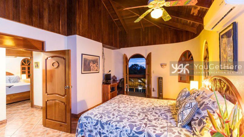 Costa Rica Rentals-Dominical-Costa Rica-Casa Pura Vida