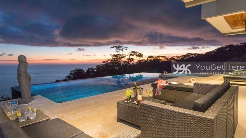 private-house-Rentals-costa-rica-Gema-Escondida-Uvita