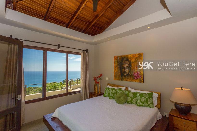 Beach-Home-Costa-Rica-Jade-House-Dominical