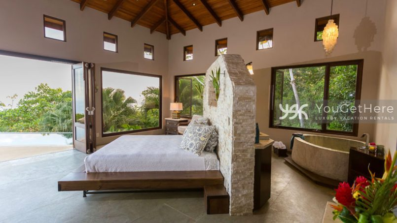 Beach-House-Rental-CostaRica-Jade-House-Uvita