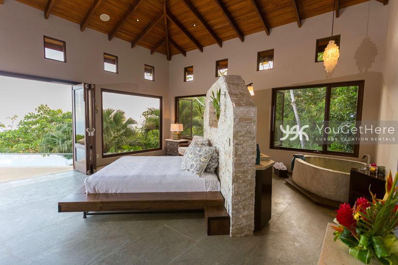 Beach-House-Rental-CostaRica-Jade-House-Uvita
