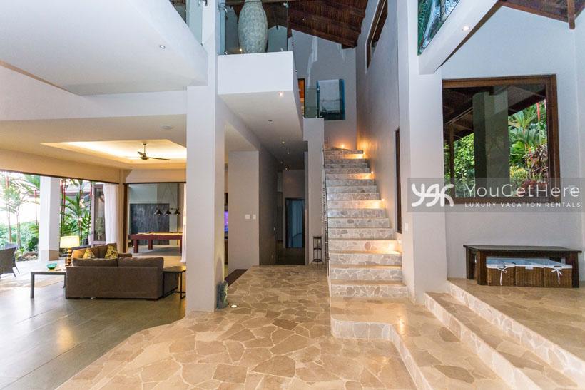 Costa-Rica-Beach-Home-Jade-House-Uvita