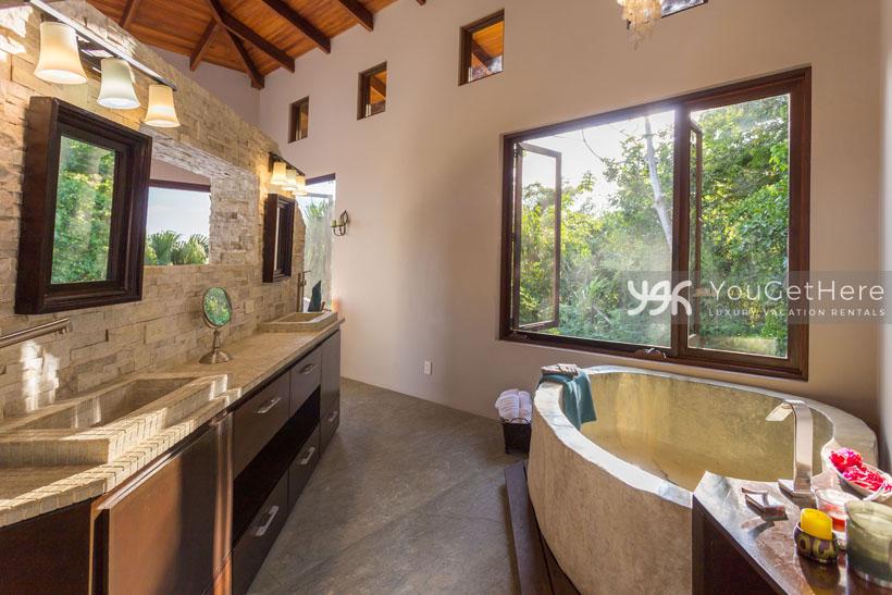 Costa-rica-luxury-villas-Jade-House-Dominical