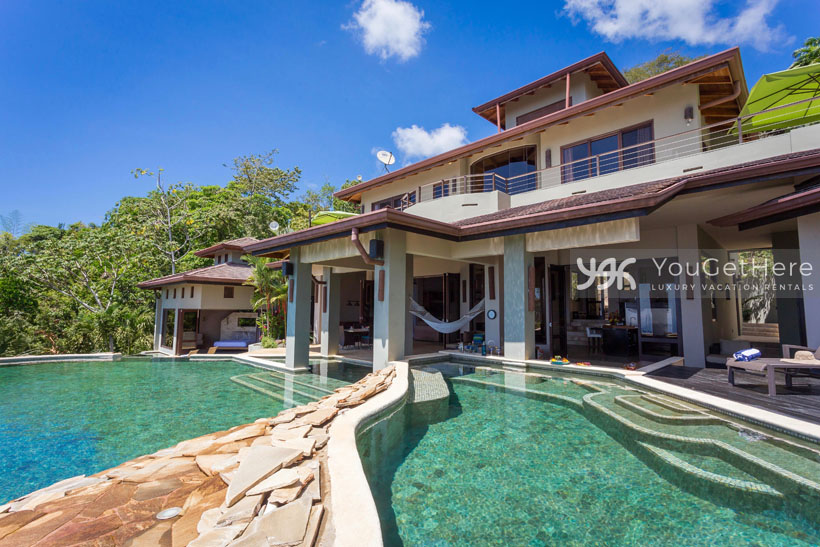 Home-Rental-Costa-Rica-Jade-House-Dominical