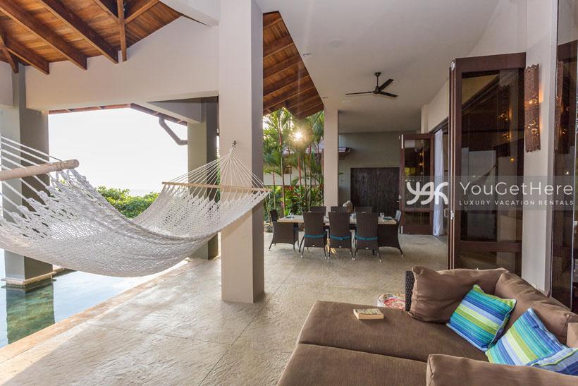 Houses-Costa-Rica-Jade-House-Uvita
