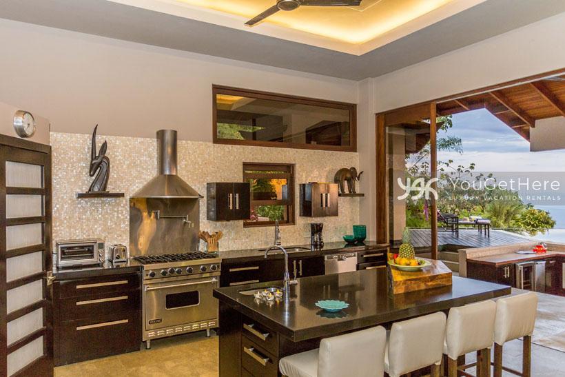 Luxury-Villas-Costa-Rica-Jade-House-Uvita