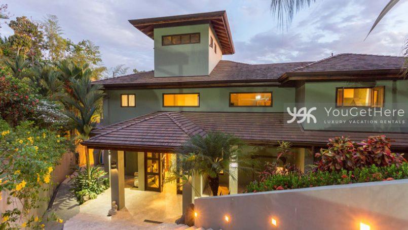 Rentals-costa-rica-Jade-House-Uvita- osa