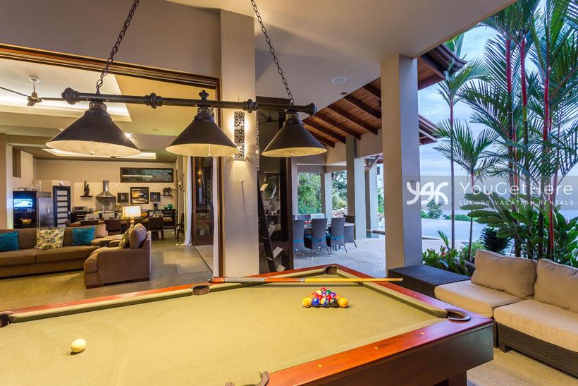 Rentals-costa-rica-Jade-House-Uvita