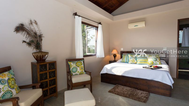 Vacation-Agency-Costa-Rica-Jade-House-Dominical-uvita