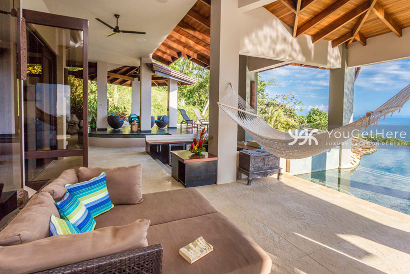 Vacation-Agency-Costa-Rica-Jade-House-Dominical