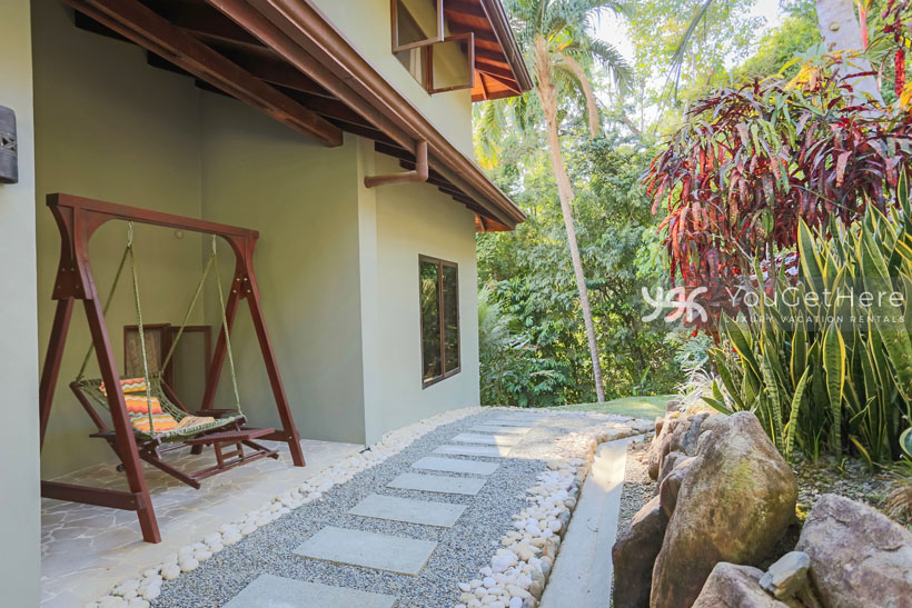 Vacation-Rental-Agency-Costa-Rica-Jade-House-Dominical