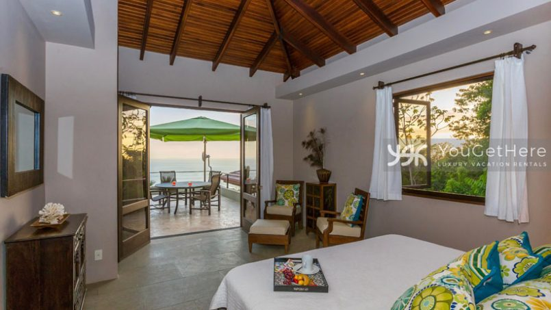 Vacation-Rental-CostaRica-Jade-House-Uvita