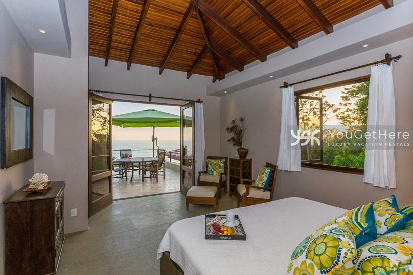 Vacation-Rental-CostaRica-Jade-House-Uvita