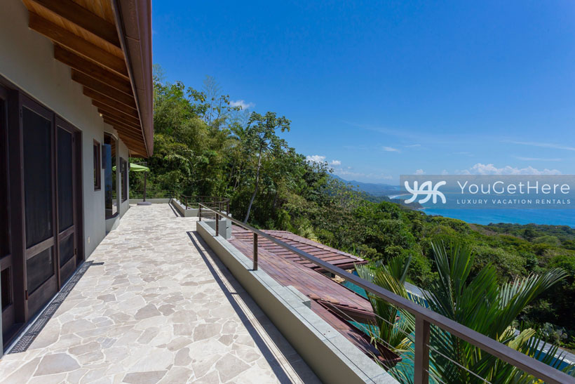 Vacation-Rentals-Costa-Rica-Jade-House-Dominical