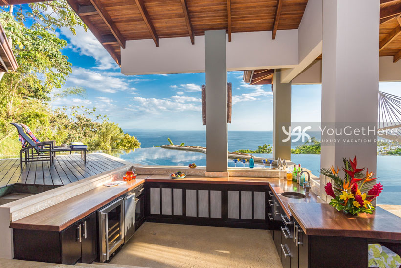 Vacation-Rentals-Costa-Rica-Jade-House-Southern-Zone