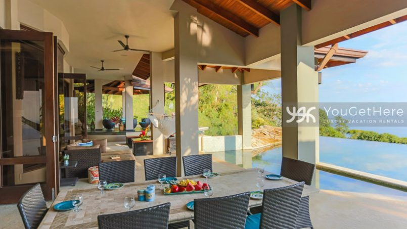 Vacation-Villas-Costa-Rica-Jade-House-Southern-Zone
