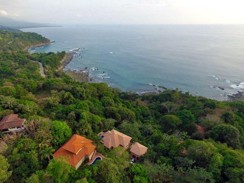 san martin-mirador-house-costa-rica