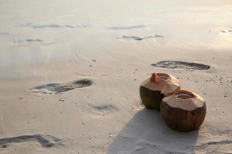 coconut-water-beach-pipa-fria