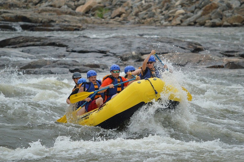 rafting-fun-whitewater-sport-vacation