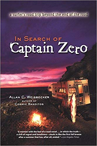 in-search-of-captain-zero-children-book-costa-rica