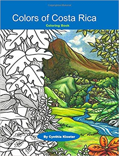 colors-of-costa-rica-children-books-to-read