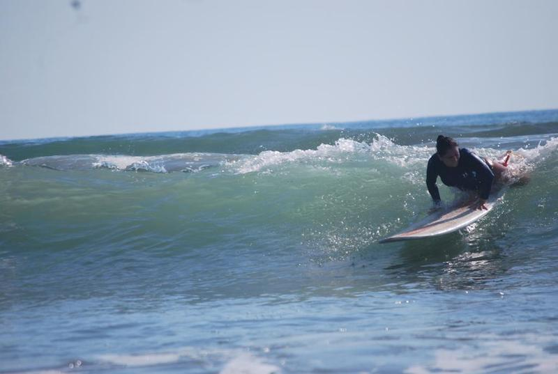 surfclass-jeudy-dominical-surfing