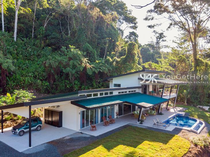 House-rentals-Costa Rica-Dominical-Uvita-oktara
