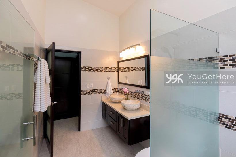 House-rentals-Uvita-Dominical-Costa Rica