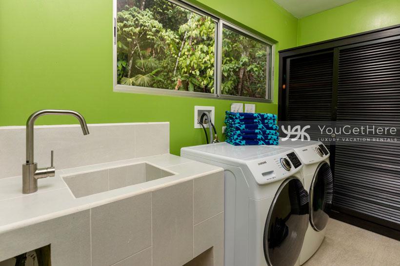 House-rentals-Uvita-Dominical-Costa Rica-Casa-Koora