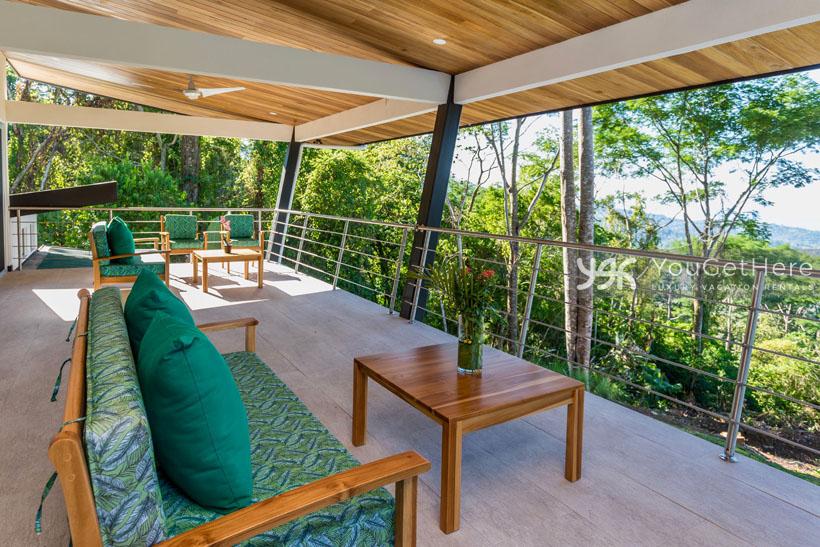 House-rentals-Uvita-Dominical-Costa Rica-oktara