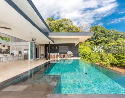 House-rentals-Dominical-Costa Rica-Ombak