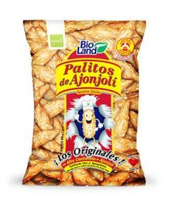 palito-ajonjoli-costa-rica-packets
