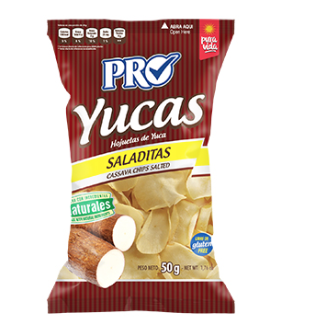 yuca-frita-chips-costa-rica-products-shopping