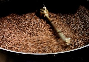 1820-coffee-beans-costa-rica-products-shopping