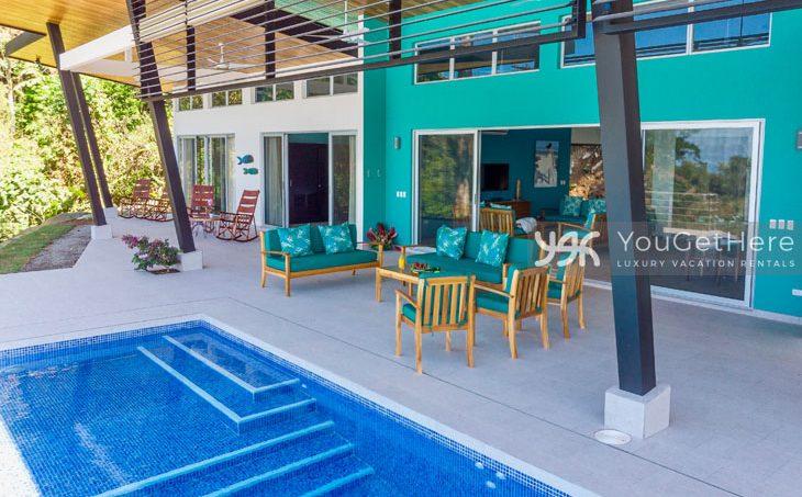 Rental-home-WhaleTail-view-Casa-Casa-koora-turcuice-decor
